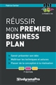 REUSSIR MON PREMIER BUSINESS PLAN 7 EDT